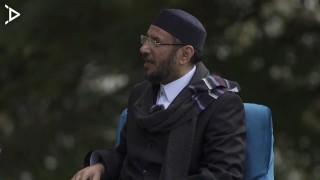 إضغط لمشاهدة ''اقرأ القرآن بفرح / الشيخ عبد الوهاب الطريري (مقطع من برنامج سواعد الإخاء) ''