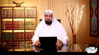 إضغط لمشاهدة ''فقه الأيمان / د.محمد محمود آل خضير ''