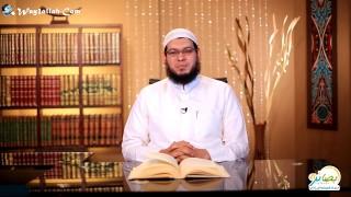إضغط لمشاهدة ''ترجمة مسلم / الشيخ محمد مصطفى أبو بسطام ''