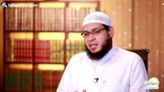 إضغط لمشاهدة ''ترجمة أبي داود والترمذي / الشيخ محمد مصطفى أبو بسطام ''