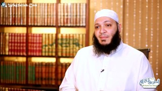 إضغط لمشاهدة ''غزوة بدر / د.أحمد سيف الإسلام ''