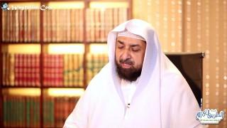إضغط لمشاهدة ''الإيمان وعلاقته بالعمل / د. محمد محمود آل خضير ''