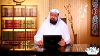 إضغط لمشاهدة ''شبهات حول الإيمان وعلاقته بالعمل / د. محمد محمود آل خضير  ''