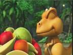 إضغط لمشاهدة ''خطة فاشلة (الديناصور العنيد) ''