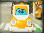 إضغط لمشاهدة ''اجمل السيارات  (مدينة السيارات) ''