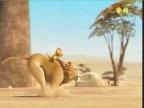 إضغط لمشاهدة ''لعب وانقاذ (الديناصور العنيد) ''