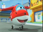 إضغط لمشاهدة ''الطير الصديق ( الاجنحة المذهلة) ''