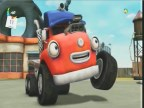 إضغط لمشاهدة ''من اختطف جوجو (مدينة السيارات) ''