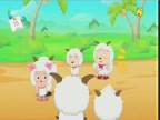 إضغط لمشاهدة ''لعبة عادلة  (قرية الخراف) ''