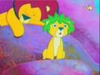 إضغط لمشاهدة ''نمور و الاسد (النمر الصغير) ''