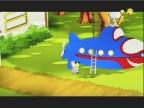 إضغط لمشاهدة ''قيادة الطائرة  (العائلة الكبيرة) ''