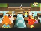 إضغط لمشاهدة ''احتجاز في الفصل (تحدي الاصدقاء) ''