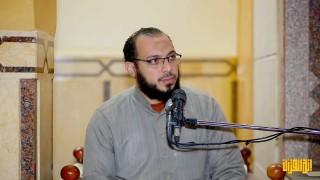 إضغط لمشاهدة ''حضارة النص / د.أحمد عبد المنعم ''