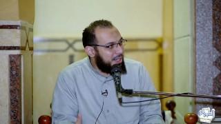 إضغط لمشاهدة ''حسابات خاطئة / د.أحمد عبد المنعم ''