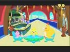 إضغط لمشاهدة ''المنزل العائم (اينا ومينا و ديكا ) ''