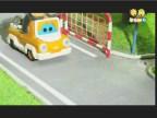 إضغط لمشاهدة ''الفنان الغامض (مدينة السيارات) ''