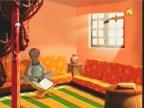 إضغط لمشاهدة ''الامام حسن البصري (من قصص التابعين) ''