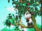 إضغط لمشاهدة ''التخفيف من حرارة الصيف  (خلود و بامبو) ''