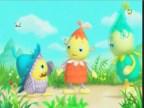 إضغط لمشاهدة ''النبتة اكلة الذباب (سمسم ولبيب) ''