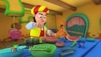 إضغط لمشاهدة ''جحا و الثلاجة (نيو جحا الجزء الثاني) ''