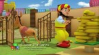 إضغط لمشاهدة ''جحا و عصير البرسيم (نيو جحا الجزء الثاني) ''