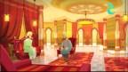 إضغط لمشاهدة ''ابن الهيثم  (علماء المسلمين) ''