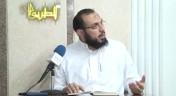 خطوات الشيطان لإفساد المجتمعات | د.أحمد عبد المنعم