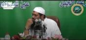 إضغط لمشاهدة ''أول خطبة جمعة في حياة الشيخ سمير مصطفى ''
