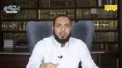 إضغط لمشاهدة ''وصف الطريق إلى الله | د.أحمد عبد المنعم ''
