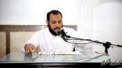 إضغط لمشاهدة ''خطوات عملية هامة لكل من وجد ثغره | د.أحمد عبد المنعم ''