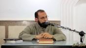 إضغط لمشاهدة ''ما هي أهمية زرع الوازع الديني بداخل النفس البشرية؟! د.أحمد عبد المنعم ''
