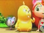 إضغط لمشاهدة ''الفاكهة الضخمة (الغابة المجهولة) ''