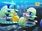 إضغط لمشاهدة ''ايمي مريضة (فريق الغواصات) ''