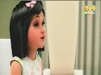 إضغط لمشاهدة ''الحلقة 3 (يوميات عبد الرحمن و أحلام) ''