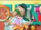 إضغط لمشاهدة ''الحلوي المفقودة (نوري) ''