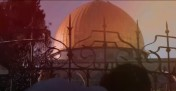 إضغط لمشاهدة ''المشتاقون إلى الأقصى | الشيخ عمرو أحمد ''