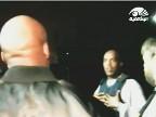 إضغط لمشاهدة ''الحلقة 1 (معيار الذهب) ''
