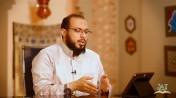 """طريق الدعوة مُيسر فلا تخف.. """" ونيسرك لليسرى """"   د أحمد عبد المنعم"""