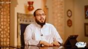 تدبرات رائعة في أواخر سورة الأعلى   د أحمد عبد المنعم