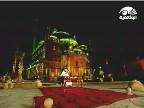 إضغط لمشاهدة ''الحلقة 2 (بيوت الله) ''