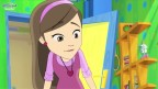 إضغط لمشاهدة ''الحلقات من (1-10) الموسم الأول دانية ''