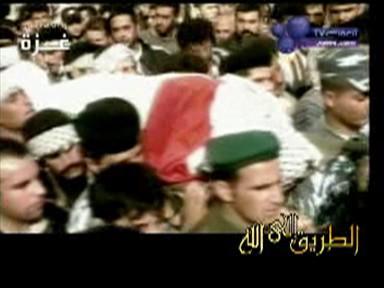 دعاء غزة للشيخ ناصر القطامي