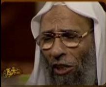 إضغط لمشاهدة ''دعاء الشيخ جمال عبدالهادي لأهل غزة (مؤثر) ''