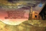 إضغط لمشاهدة ''سورة النبأ (الشيخ أبو إسحاق الحويني) ''