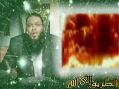 إضغط لمشاهدة ''بعد ايه (مقطع مؤثر) للدكتور حازم شومان ''