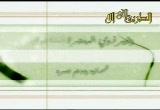 إضغط لمشاهدة ''أنشودة أعز النبي وأصحابه ''