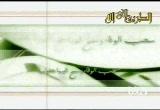 إضغط لمشاهدة ''أنشودة ايا سائلي ''