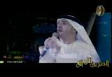 فليقولوا إنشاد أحمد أبو خاطر