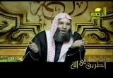 إضغط لمشاهدة ''امرآة تقول للشيخ كشك اعملي حجاب ( للشيخ محمد حسان) ''