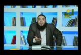 إضغط لمشاهدة ''إصحى وفوق وصحى كل اللى حواليك (للدكتور حازم شومان) ''